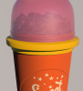 crushed ice render 1.png