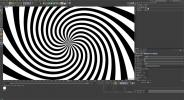 OP_Spiral_Disc.jpg