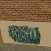 graffit8i.png