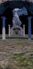 COLONNE_render_viewer.png