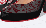 shoe-test.png