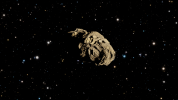 asteroid_reducedres.png