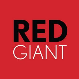 Photo of Red Giant