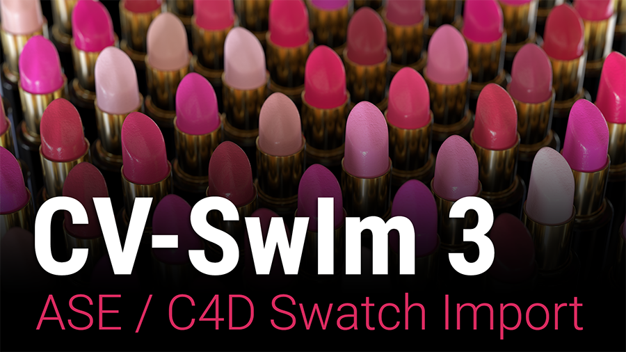 SwIm :: Adobe Swatch Importer