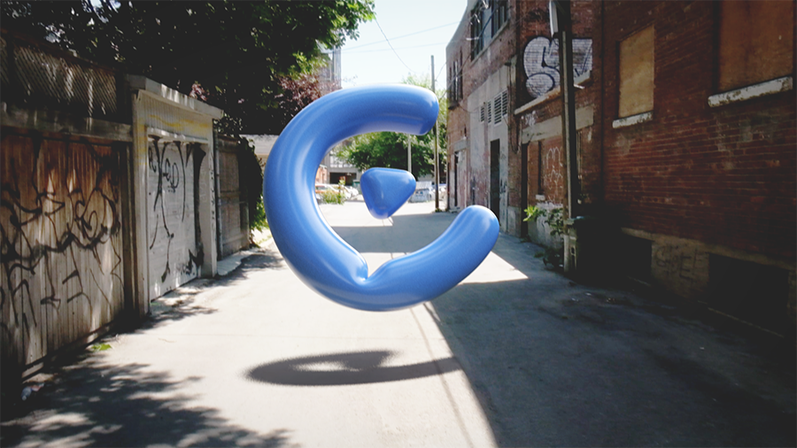 What's New in R18: Use Shadow Catcher to Create Alphas from Shadows for Easy Compositing