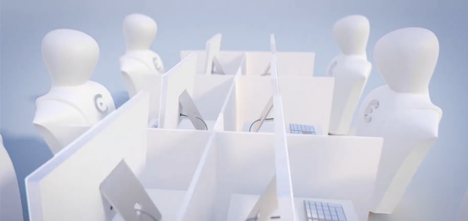 Cinema 4d video tutorials templates and plugins cineversity cinema 4d tutorial and resources fandeluxe Image collections