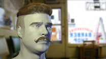 HairStylingSeriesThumbnail_resize.png&h=